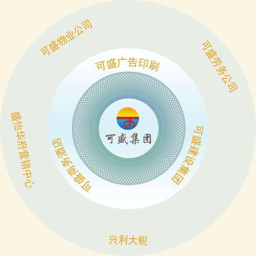 可盛公司動態圖.jpg